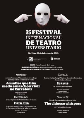 CARTEL-25º-FESTIVAL-DE-TEATRO_01