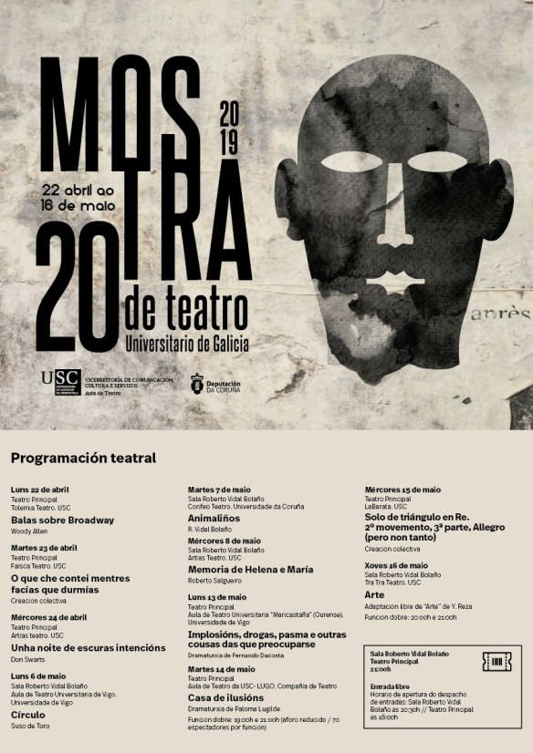20º MOSTRA DE TEATRO CARTELFINAL_02