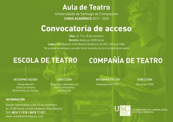 CONVOCATORIA AULA DE TEATRO 2019 - 2020_01.jpg
