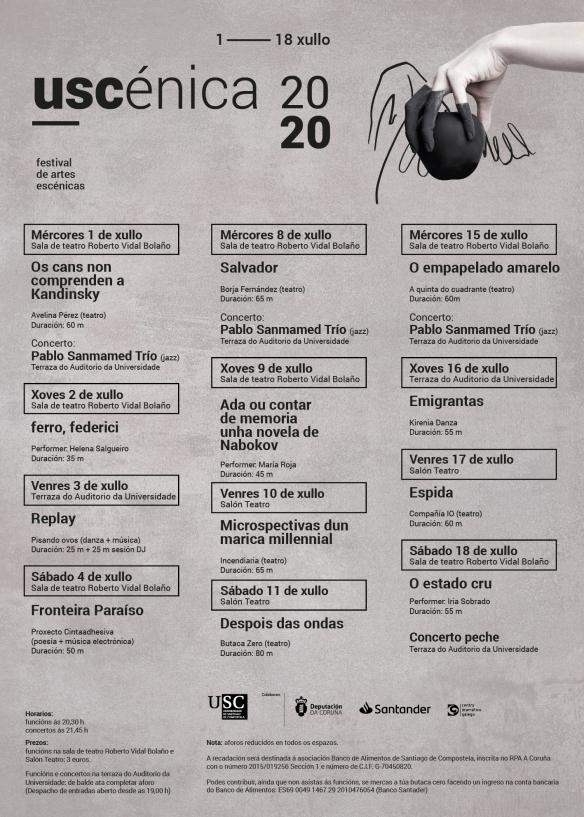 Cartel-700x500 para a web